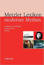 Publikationen: Metzler Mythenlexikon