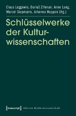 Publikationen im Band Schlüsselwerke