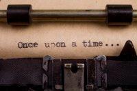 Storytelling und Werbung: Es war einmal ...